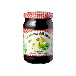 Quince jam 350 g