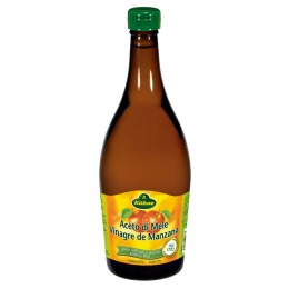 Apple vinegar 0,75 l