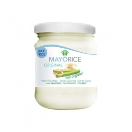 Mayorice original Probios 165 g