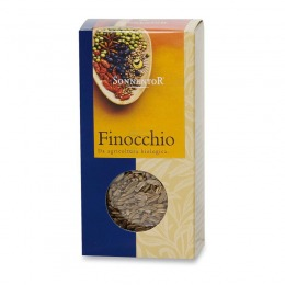 Fennel seeds 40 g