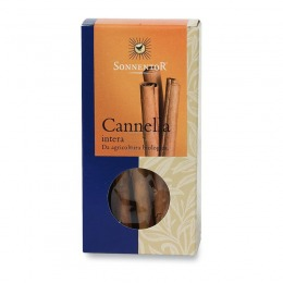 Cannella Ceylon intera 18 g