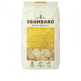 Bronze extruded Orecchiette 500 g