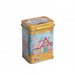 Hansel and Gretel Candy Originals Tin