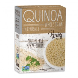 Wholegrain quinoa  170 g