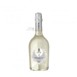 Prosecco spumante extra dry Fenice 750 ml