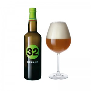 Beer Oppale 750 ml
