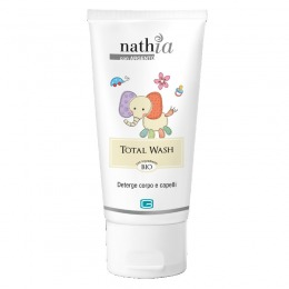 Total Wash 200 ml
