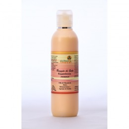 Sunbeam shower gel 200 ml