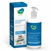 Sea Water Intimate Cleansing 250 ml