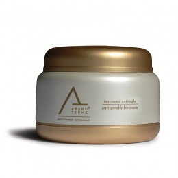 Anti Wrinkle Bio Cream for face 50 ml