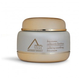 Soothing And Calming Bio-cream for face 50 ml