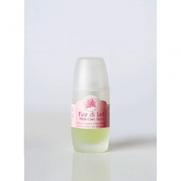 Fior di Lait Cleansing Milk 30 ml