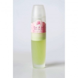 Fior di Lait Cleansing Milk 100 ml