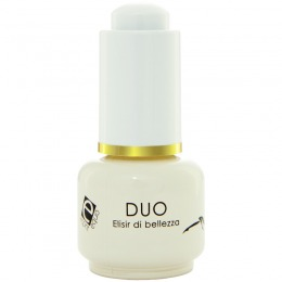 DUO Natural lifting 15 ml