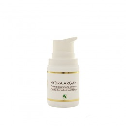 Hydra Argan 50 ml