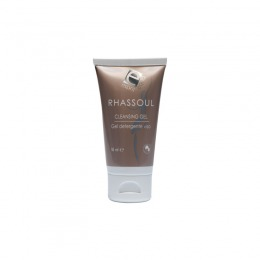 Rhassoul Cleansing Gel 50 ml
