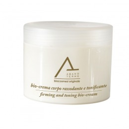 Toning And Firming Bio-cream for body 200 ml