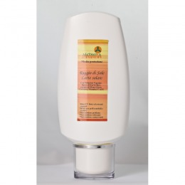Sunbeam high protection  cream 150 ml