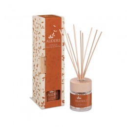 Environment diffuser with sticks – Alter Ego