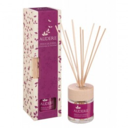 Environment diffuser with sticks – Duclis