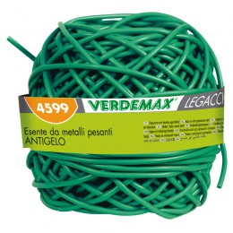 Eco-friendly cord PVC