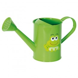 Watering can for children