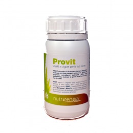 Provit organic fertilizer 240 g